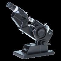 Lensometry